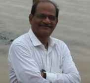 Advocate K.Ramachandra Rao, Lawyer in Andhra Pradesh - Ramachandrapuram (near Vuyyuru)
