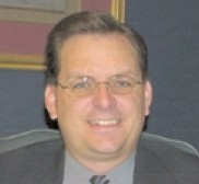 Attorney Daniel K. Habenicht, Insurance attorney in United States -