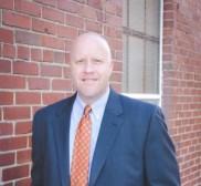 Attorney Ryan Addison, Law Firm in  -