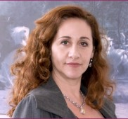 Attorney Malerie Rose, Divorce attorney in Mississauga - Mississauga, ON