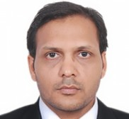 Advocate Animesh Dubey, Lawyer in Delhi - Delhi (near Delhi)