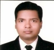Legal opinion by Advocate Ranjan Kumar from Delhi