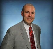 Attorney Justin Carlin, Divorce attorney in Fort Lauderdale - 100 S.E. 3rd Avenue, Suite 2510