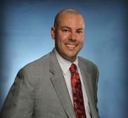 Attorney Justin Carlin, Divorce attorney in Fort Lauderdale - 100 S.E. 3rd Avenue, Suite 2510