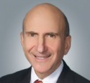 Attorney Walter H. Emroch, Lawyer in Virginia - Richmond (near Dulles International)
