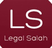 Advocate legal salah, Lawyer in West Bengal - Kolkata (near Panihati)