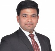 Advocate KAPIL SHARMA, Lawyer in Rajasthan - Jaipur (near Nagaur)