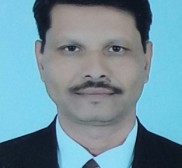 Advocate Jagdish B. Limbachia, Lawyer in Gujarat - Vadodara (near Bagasra)