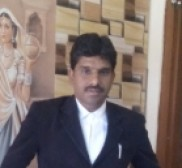Advocate Harish Rathore ADVOCATE, Lawyer in Madhya Pradesh - Ujjain (near Harda)