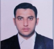 Advocate R. A. SHARIFF and S. S. SHAD, Senior Advocate in Bangalore - Basappa circle, kalasipalya