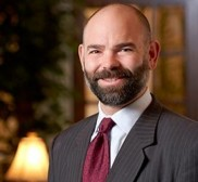 Attorney Jonathan Mani, Accident attorney in United States - West Virginia