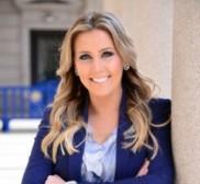 Abilheira Law, LLC, Law Firm in  -