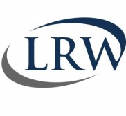 Attorney Larry Williams, Accident attorney in United States -