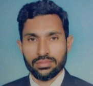 Attorney Mian MUHAMMAD SHAKEEL, Business attorney in Sargodha - sargodha