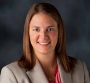Attorney Kim Spurlock, Business attorney in United States - 832