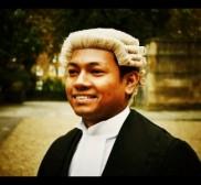 Attorney Barrister Advocate Monjur Elahi Porag, Divorce attorney in Dhaka - Dhaka, Gazipur