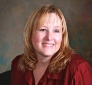 Attorney Katherine Grier, Marriage attorney in United States - Greater Denver