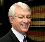 Attorney Robert Shaiman, Company attorney in United States - Greater Denver