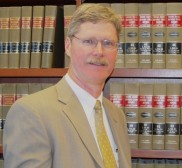 Attorney Terry O'Malley, Lawyer in Colorado - Fort Collins (near Colorado)