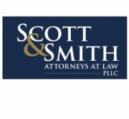 Scott & Smith, Attorneys at Law, PLLC, Law Firm in  -