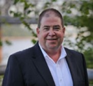 Attorney Tim Holton, Accident attorney in United States -