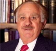 Attorney Lawrence S. Katz, Divorce attorney in United States -