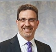 Attorney Andrew R. Schwartz, Property attorney in United States -