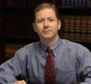 Advocate A. James Mullaney -