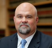 Attorney Dan Sorey, Agreement attorney in Longview -