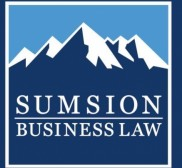 Attorney Steve Sumsion, Property attorney in United States -