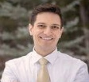 Attorney Nick Owens, Lawyer in Montana - Billings (near Montana)