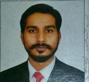 Advocate Aftab husain, Lawyer in Uttar Pradesh - Lucknow (near Dadri)