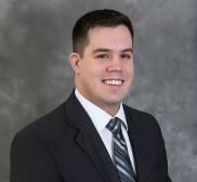Attorney Joe Frick, Lawyer in Montana - Montana City (near Absarokee)