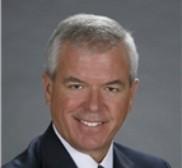 Attorney Jeffrey B. Balicki, Business attorney in Pittsburgh -