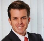 Attorney Matthew E. Ladd, Banking attorney in United States -