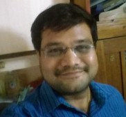Advocate Mohit S Banker, ANY advocate in Ahmedabad - Bodakdev