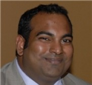 Attorney Sree B. Ravi, Divorce attorney in United States -