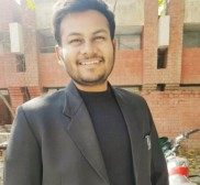 Advocate Varun Singla, Lawyer in Punjab - Barnala (near Jagraon)
