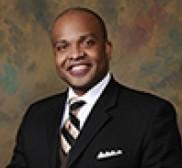 Attorney Rex Flynn, Criminal attorney in United States -