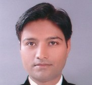 Advocate K. K.  Jain , Lawyer in Punjab - Sangrur (near Jagraon)