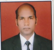 Advocate Mahendra Singh, Advocate and Tax Consultant, Lawyer in Uttarakhand - Rishikesh (near Pithoragarh)