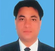 Advocate Hemant S Dave, Lawyer in Gujarat - Dahod (near Valabhipur)