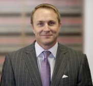 Attorney Sean M. Cleary, Personal attorney in Miami - Miami
