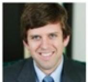 Attorney Thomas C. Jeter III, Business attorney in Cornelius -