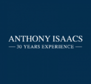 Attorney Anthony Isaacs - Criminal Lawyer Melbourne, Lawyer in Victoria - Melbourne (near Stuart)