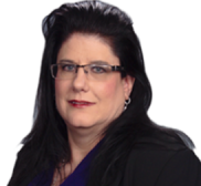 Attorney Pamela N. Breedlove, Marriage attorney in United States - Shreveport