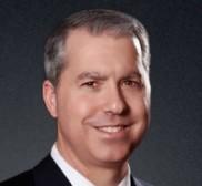 Attorney William Brim, Accident attorney in United States - Las Vegas