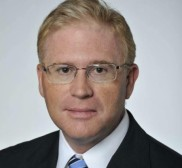 Attorney Joseph Ingram, Divorce attorney in United States -