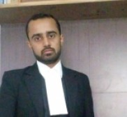 Advocate sanjeev, Registration advocate in Delhi - delhi