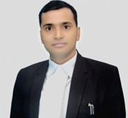 Advocate Adv Deepak Saini, Real Estate advocate in Noida - Greater Noida